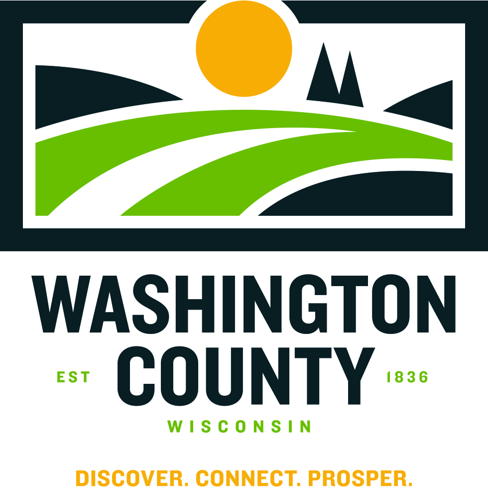 Washington County Parks Reservations » Passes
